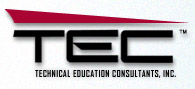 TEC: Technical Education Consultants, Inc.